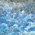 Oceans Of Delicate Rain von Rye Wolves (2008)