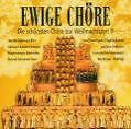 Alben aus Deutschland als Compilation-Edition vom EMI's Musik-CD