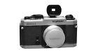 Voigtländer Rangefinder Film Cameras