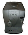 Saeco Bean-to-Cup Coffee Machines