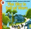The Sky Is Full of Stars von Franklyn M. Branley (1983, Taschenbuch)