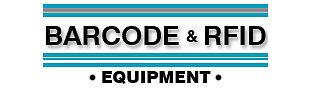 Barcode and RFID Equipment