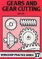 Gears and Gear Cutting von Ivan R. Law (1998, Taschenbuch)