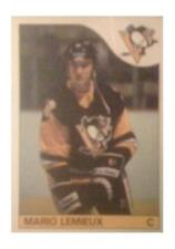 Topps Original Set Hockey Trading Cards