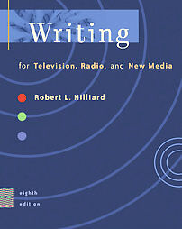 Radio And Television Broadcasting fix my essay
