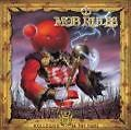 Hollowed Be Thy Name von Mob Rules (2002)