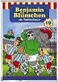 Benjamin Blümchen Hörbücher und Hörspiele auf Deutsch-Kassetten