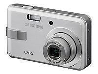 Samsung L Series