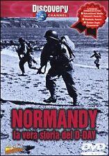Film in DVD e Blu-ray di guerra, militare full screen