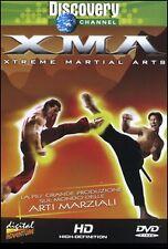 Film in DVD e Blu-ray educativo per DVD 0/all (region free)