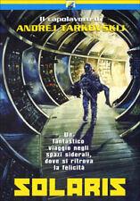 Film in DVD e Blu-ray dal DVD 2 (EUR, JPN, m EAST) per la fantascienza e fantasy, versione integrale