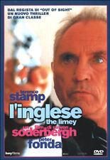 Film in DVD e Blu-ray Full Screen DVD