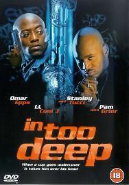 In-Too-Deep-DVD-2002