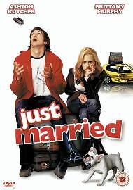 Just-Married-DVD-2003