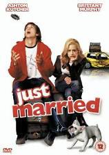 Romance DVDs & Blu-rays 2003 DVD Edition Year