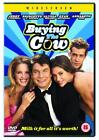 Buying The Cow (DVD, 2003)
