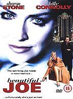 Beautiful Joe (DVD, 2008)
