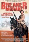 Breaker Morant (DVD, 2001)