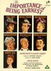 The Importance Of Being Earnest (DVD, 2001)