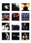 Bon Jovi - Crush Tour (DVD, 2001)