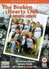 The Broken Hearts Club - A Romantic Comedy (DVD, 2001)