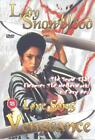 Lady Snowblood 2 - Love Song Of Vengeance (DVD, 2001)