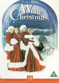 White-Christmas-DVD-2001