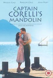 Captain-Corelli-039-s-Mandolin-DVD-2002