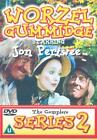 Worzel Gummidge - Series 2 (DVD, 2002)