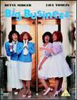 Big Business (DVD, 2004)