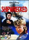 Shipwrecked (DVD, 2004)