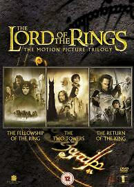 THE-LORD-OF-THE-RINGS-TRILOGY-NEW-DVD
