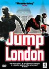 Jump London (DVD, 2004)