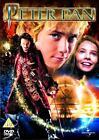 Peter Pan (DVD, 2004)