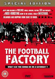 Football-Factory-DVD-2004
