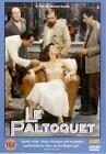 Le Paltoquet (DVD, 2006)
