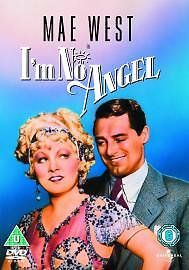 Im-No-Angel-DVD-New-DVD
