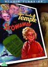 Stowaway (DVD, 2006)