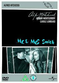Mr-And-Mrs-Smith-DVD-1941-Carole-Lombard