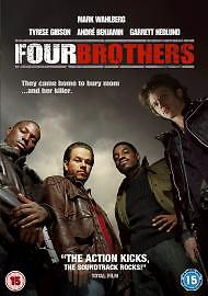 Four-Brothers-DVD-2006