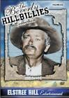 The Beverly Hillbillies Collection - Volume 6 (DVD, 2004)