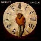 Dwight Yoakam - This Time (1993)