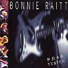 Bonnie Raitt - Road Tested (Live Recording, 1995)
