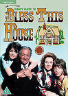 Bless This House (DVD, 2009)