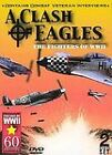 Clash Of Eagles (DVD, 2008)