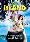 Island Girl (DVD, 2008)