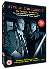 Wire In The Blood - Series 5 (DVD, 2008, 2-Disc Set)