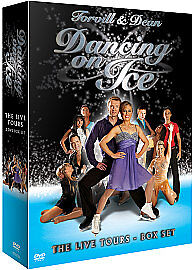 Dancing-On-Ice-Live-Tours-2007-and-2008-DVD-NEW