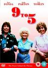 9 To 5 (DVD, 2006)