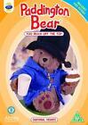 Paddington Bear - Too Much Off The Top (DVD, 2006)